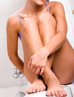 La cirugia intima en la mujer