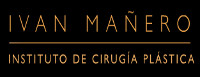Clinica Ivan Mañero en Barcelona