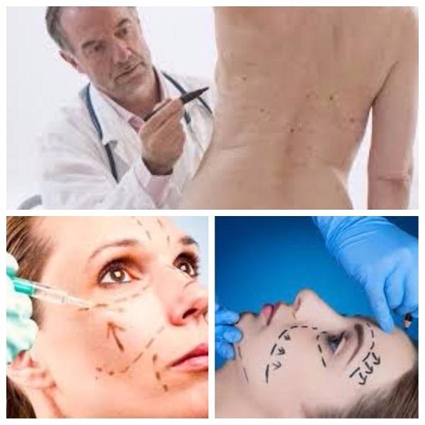 falso cirujano plástico, negligencias cirujano plástico, importancia acreditación cirujano,