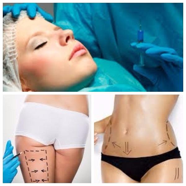 top ten cirugia estetica en el mundo