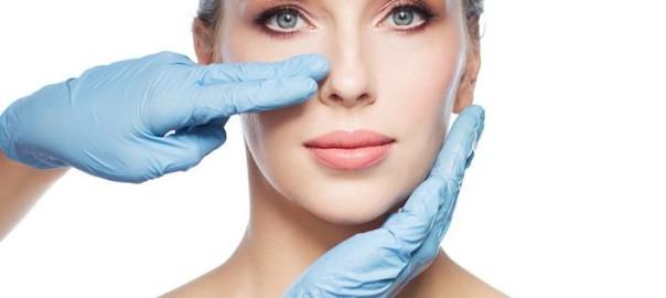 cirugía de nariz en Valencia doctor mira.