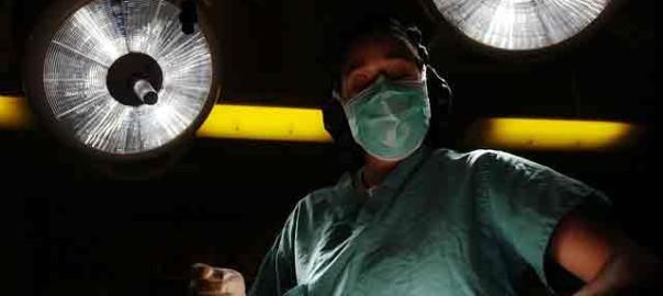 cualidades para elegir al mejor cirujano plástico y estético para tu cirugía.