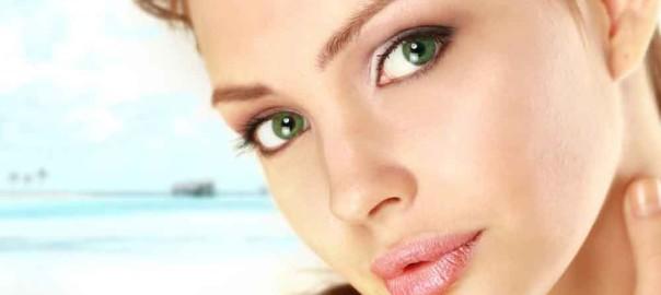 rejuvenecimiento facial con Ultherapy