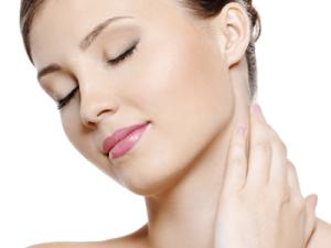 Ultherapy es la mejor alternativa al lifting facial