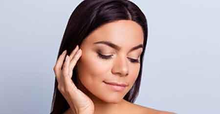 ultherapy es una gran alternativa al lifting facial tradicional