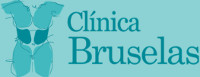 Clinica Bruselas en Madrid