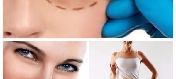 ranking cirugía estética en el mundo