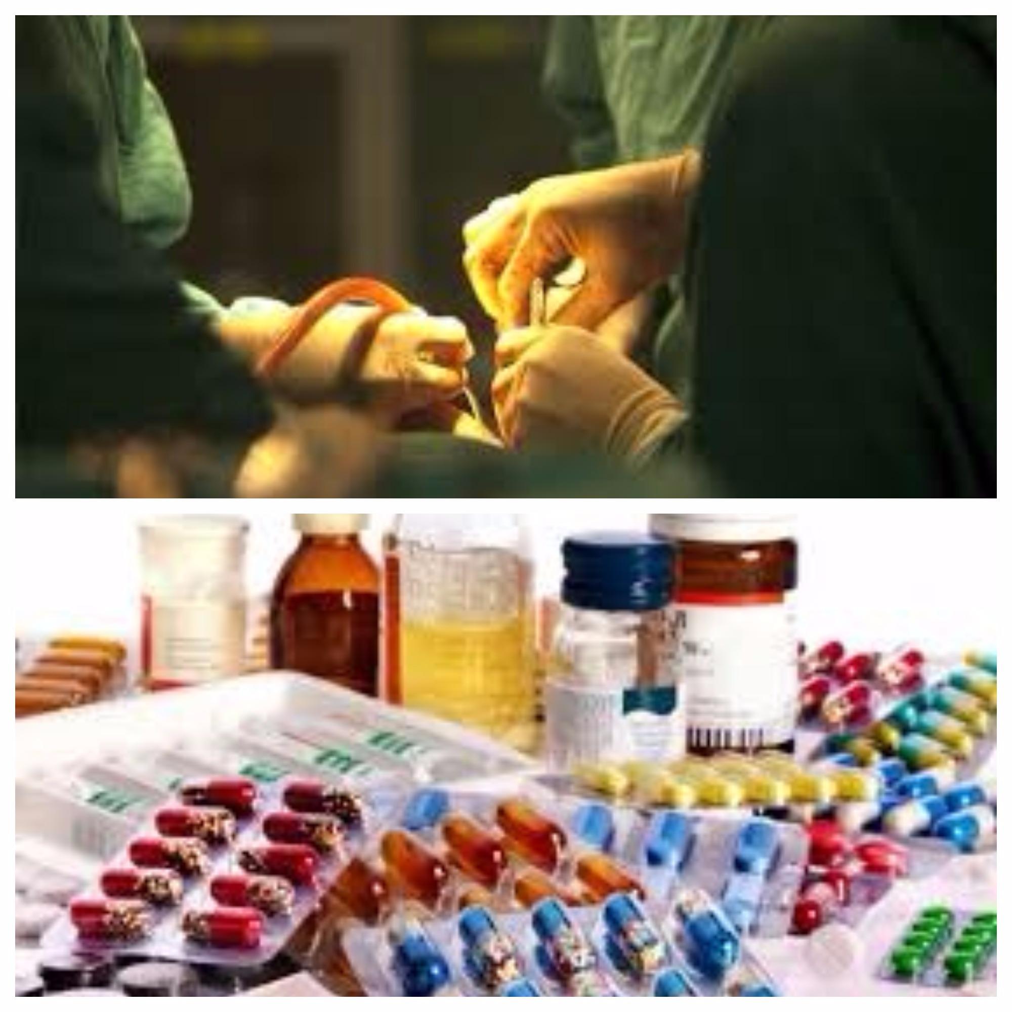 medicamentos 2