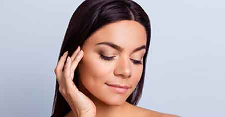 ultherapy es una gran alternativa al lifting facial tradicional