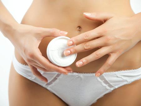 recuperacion de la abdominoplastia por diastasis